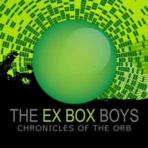 xbox_cover