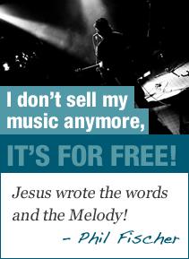 phil_fischer_free_music_banner2