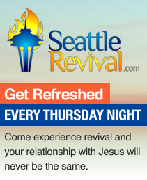 seattle_revival_banner