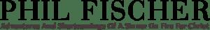 phil_logo_2015_5