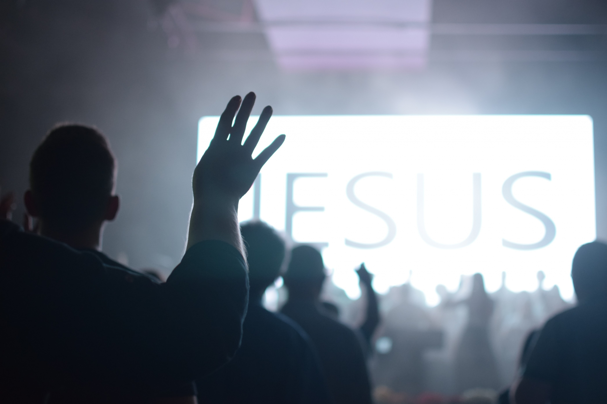 Image for Taking Time To Praise The Lord